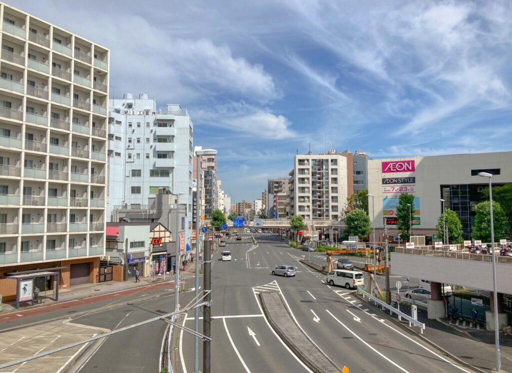 神奈川県の外壁塗装業者オススメ